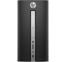 Máy tính để bàn HP Pavilion 570-P087D 3JT85AA Chính hãng