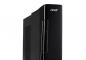 Máy tính để bàn Acer Aspire XC-780 DT.B8ASV.003 Chính hãng