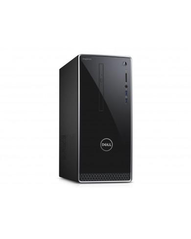 Máy tính để bàn Dell Inspiron 3670_42IT370007 chính hãng