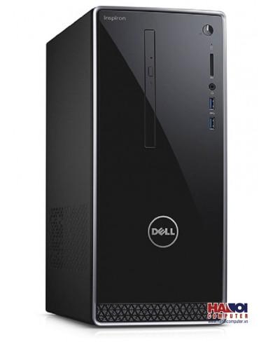 Máy tính để bàn Dell Inspiron 3668_42IT360004 chính hãng