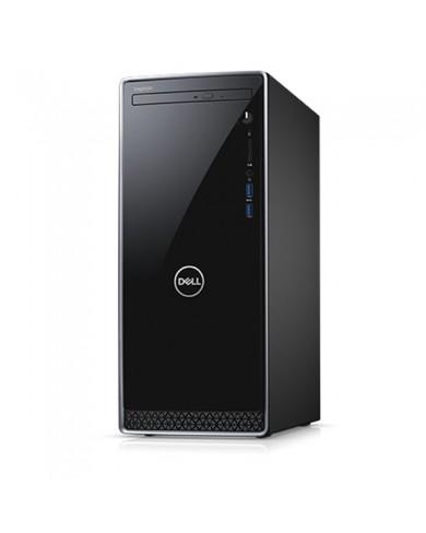 Máy tính để bàn Dell Inspiron 3670_42IT37D008 chính hãng