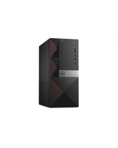 Máy tính để bàn Dell Vostro 3669_42VT360008 chính hãng