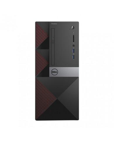 Máy tính để bàn Dell Vostro 3669_42VT360010 chính hãng