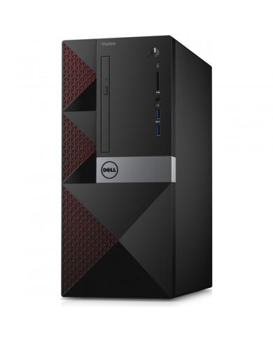 Máy tính để bàn Dell Vostro 3668_42VT360011 chính hãng