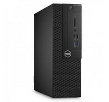 Máy tính để bàn Dell Optiplex 3050 micro-42OC350003 chính hãng