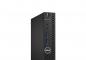Máy tính để bàn mini Dell Optiplex 3050 Micro - 42OC350002 chính hãng