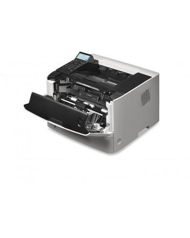Máy in laser đen trắng Canon LBP 251DW Chính hãng