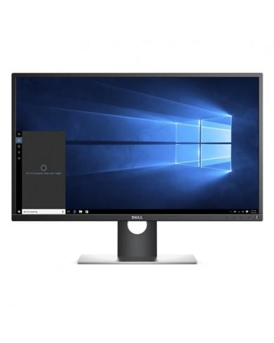 Màn hình Dell P2417H 23.8Inch IPS Chính hãng