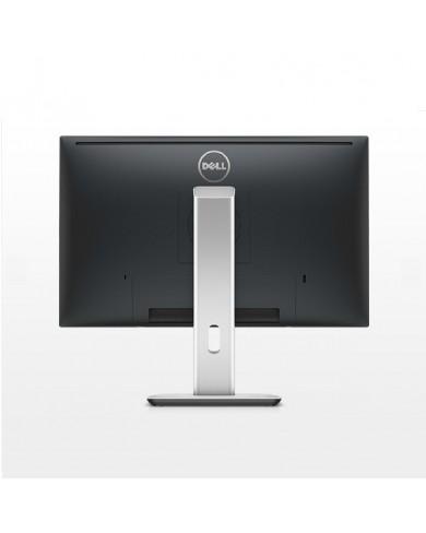 Màn hình Dell U2414H 23.8Inch UltraSharp IPS Chính hãng