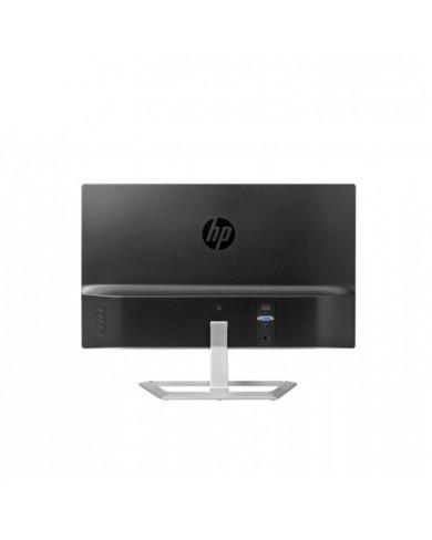 Màn hình HP N220 - Y6P09AA 21.5Inch IPS Chính hãng