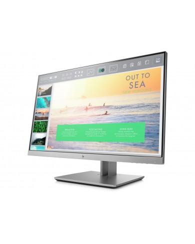Màn hình HP EliteDisplay E233 1FH46AA 23.0Inch IPS Chính hãng