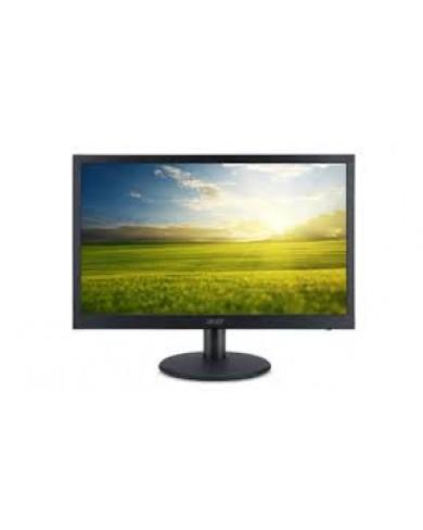 Màn hình Acer EB192Q Abd 18.5Inch IPS Chính hãng
