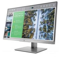 Màn hình HP EliteDisplay E243 1FH47AA 23.8Inch IPS Chính hãng