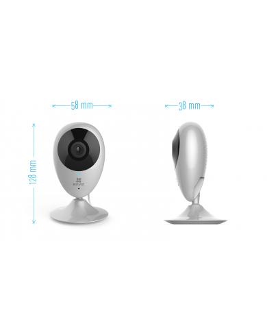 Camera Ezviz C2C Mini O Chính hãng