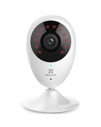 Camera Ezviz C2C Mini O Plus Chính hãng
