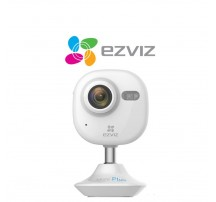 Camera Ezviz Mini Plus Chính hãng