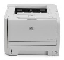 Máy in laser đen trắng HP P2035-CE461A Chính hãng