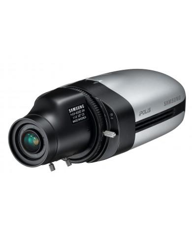 Camera SamSung SNB-5001P/AJ Chính hãng