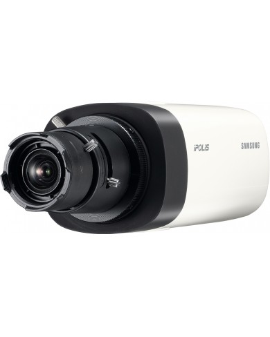 Camera SamSung SNB-6003P/AJ Chính hãng
