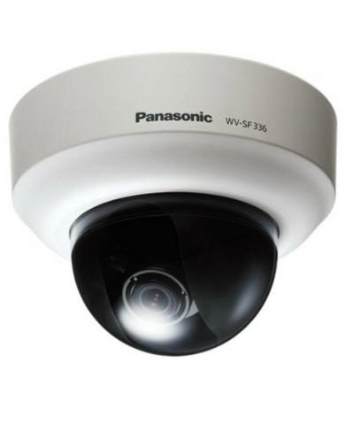 Camera Panasonic WV-SF336E Chính hãng