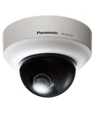Camera Panasonic WV-SF332E Chính hãng
