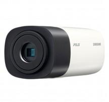 Camera SamSung SNB-5004P Chính hãng