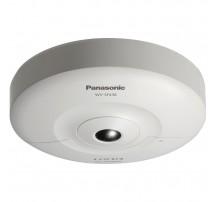 Camera Panasonic WV-SF438 Chính hãng