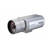 Camera Panasonic WV-SP302E Chính hãng