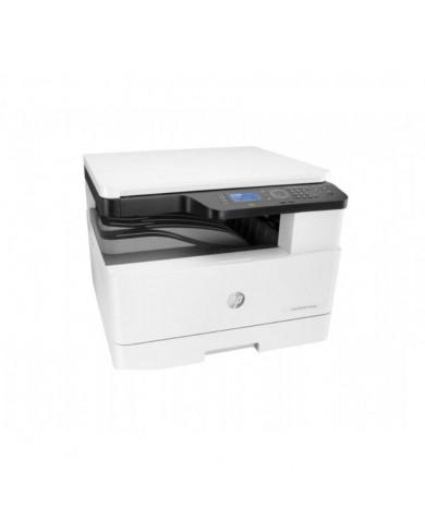 HP LaserJet MFP M436N (W7U01A) (Copy/ Print/ Scan)