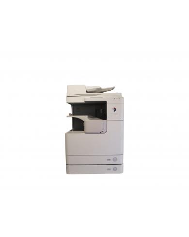 Máy Photocopy Canon IR 2002 (A3/Copy/in/scan màu)