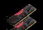 RAM KIT PNY XLR8 16Gb (2x8Gb) DDR4-2666- MD16GK2D4266616XR