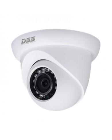 Camera IP Dahua DS2130DIP 1.0MP