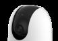 Camera Dahua IP IPC-A22EP-imou