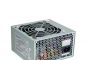 Nguồn Huntkey CP300 300W -Standard