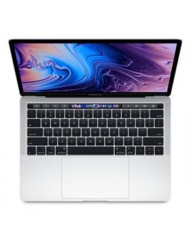 MacBook Pro 13 inch 2018 MR9V2 Max Option i7/16G/1Tb