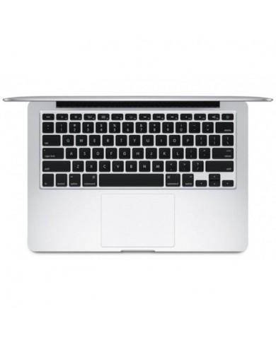 MacBook Pro Retina MGX82 (Core i5 2.6GHz, RAM 8GB, SSD 256GB) - Like new