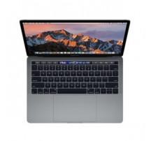 MacBook Pro 13 inch 2018 MR9Q2 (I5-8259U, RAM 8GB, 256GB) - like new