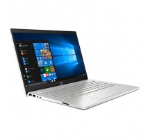 Máy tính xách tay HP Pavilion 14-dv0009TU, Core i5-1135G7,8GB RAM,512GB SSD,Intel Graphics,14