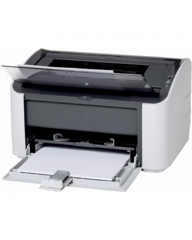 Máy in laser đen trắng Canon LBP2900