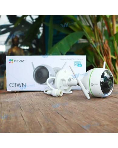 CAMERA WIFI – KHÔNG DÂY EZVIZ CS-CV310-A0-1C2WFR 1080P (C3WN)