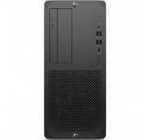 Máy tính trạm HP Z2 Tower G5 Workstation (9FR63AV)