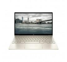 Laptop HP Envy 13-BA1028TU 2K0B2PA (i5-11135G7/8Gb/512GB SSD/13.3FHD/VGA ON/Win10+Office/Vàng nhạt)