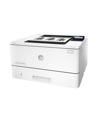 Máy in HP LaserJet Pro M402DW (C5F95A) chính hãng