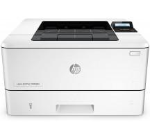 Máy in HP LaserJet Pro M402DN (C5F94A) chính hãng
