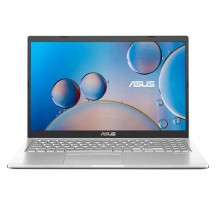 Laptop ASUS Vivobock X415JA-EK259T (i5 1035G1/4GB RAM/512GB SSD/14 FHD/Win 10/Silver)