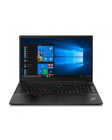 "Laptop LENOVO Thinkpad E15 Gen 2 20TES1RM00 (Core i5-1135G7/ 8Gb/ 256Gb SDD/15.6"" FHD/VGA ON/Finger Print/ DOS/ Đen)"