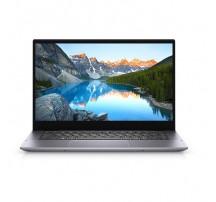 Laptop DELL Inspiron 5406 N4I5047W (I5-1135G7/ 8Gb/ 512Gb SSD/ 14.0
