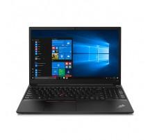 Laptop LENOVO Thinkpad E15 Gen 2 20TES1RM00 (Core i5-1135G7/ 8Gb/ 256Gb SDD/15.6