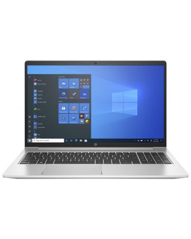 Laptop HP ProBook 450 G8 2Z6K6PA (i3-1115G4/ 4GB/ 256GB SSD/ 15.6/ VGA ON/ DOS/ Bạc)
