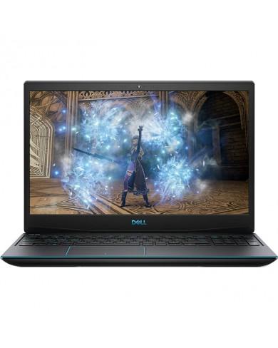 "Laptop Dell Gaming G3 3500 70223130 (Core i5-10300H/8Gb (2x4Gb)/ 1Tb +256Gb SSD/15.6"" FHD/GTX 1650 4GB/Win10/Đen)"